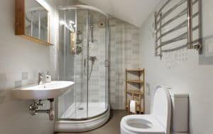 Small Bathroom Renovation Ideas
